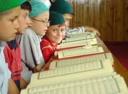 membaca quran1
