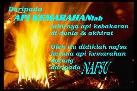 marah2