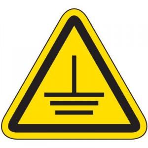 simbol grounding