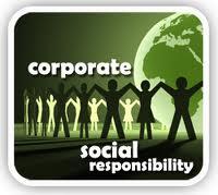 sosial